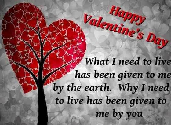New-Valentine-Day-Wallpaper-Full-Size-for-him Valentine Day - new valentine's day music coloring pages