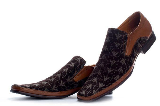 unique dress shoes men - Google Search | Fashion Inspirations ...
