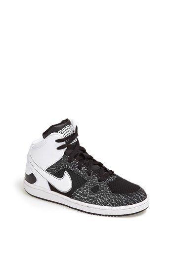 c9109b7c75 Nike 'Son of Force' Sneaker (Toddler Little Kid) | Nordstrom | Kid ...