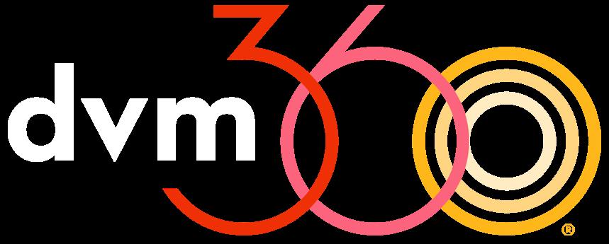 Gma Foundation Online Grant Application