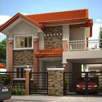 4d4e428170afed51d4c33dd1bb0ad9bc simple house floor plans philippines kunertdesign com,Small House Floor Plan Philippines