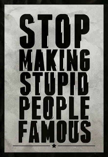 United Colors Of Benetton Words Stupid People Funny Quotes