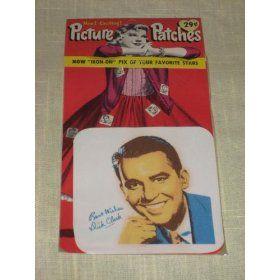 Dick Clark, We will miss Dick Clark. A True Sign Off Salute.