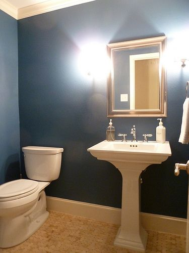 Regatta Bay By Behr Premium Plus Ultra Paint U0026 Primer In One In The Interior  Flat Enamel   Beautiful!