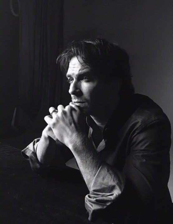 ian somerhalder photoshoot 2017 - photo #10