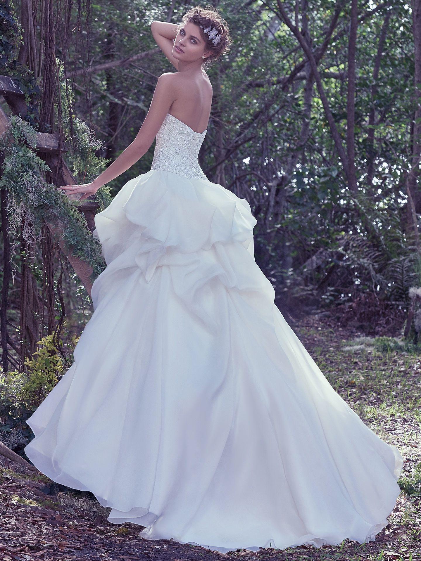 Maggie sottero wedding dresses pinterest maggie sottero maggie