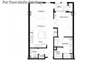 Apartments For Rent In 89123 65 Rentals Hotpads Apartments For Rent Hot Pads Floor Plans
