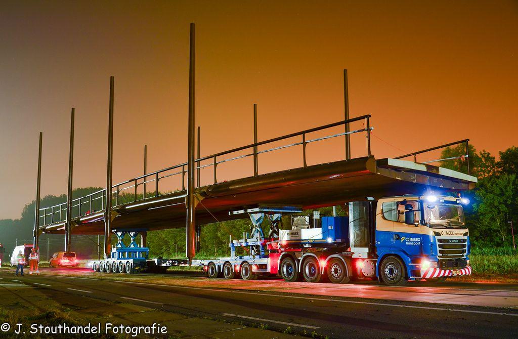 Kranland Niederlande - Hansebubeforum