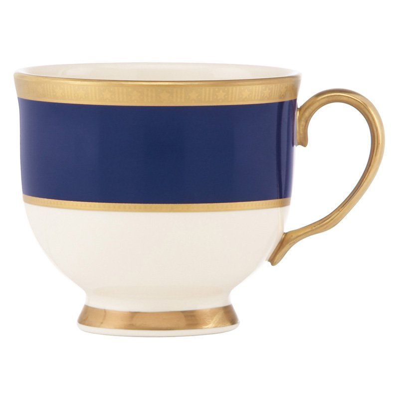 Lenox Independence Cup - 823133