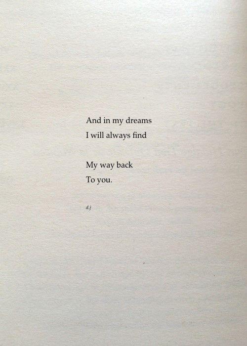 A beautiful poem written by David Jones