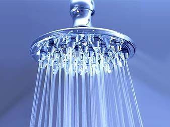 Badkamer Schoonmaak Tips : Badkamer schoonmaken alle tips op een rijtje