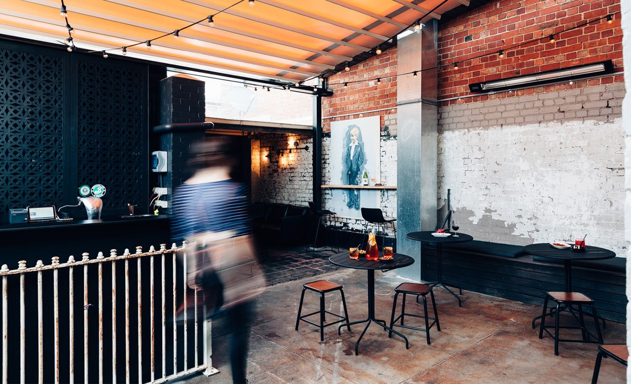 The Best Rooftop Bars in Melbourne (With images) | Best ...
