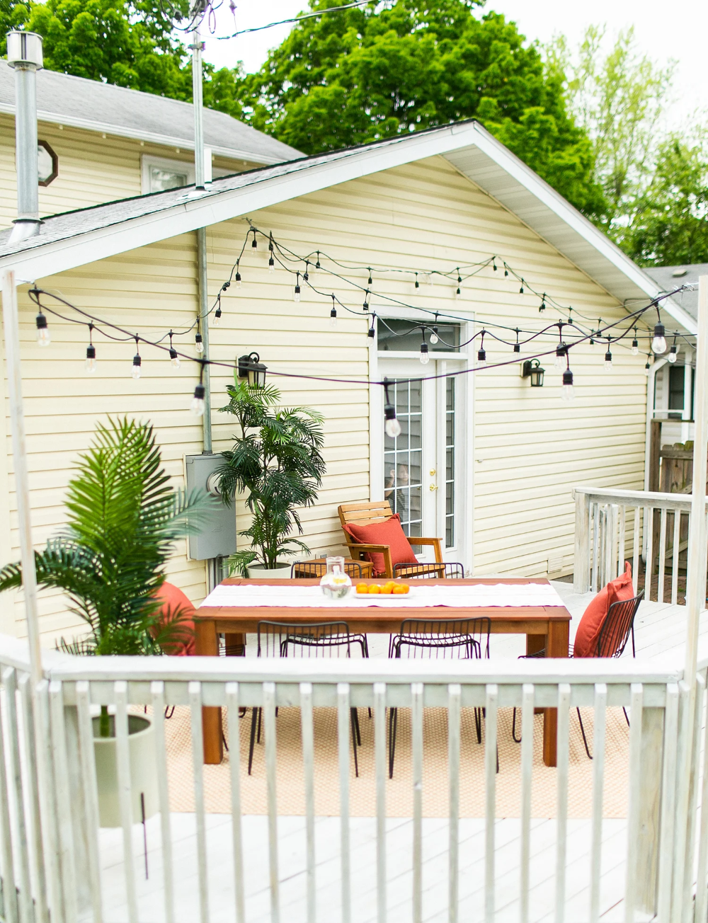 26+ Front porch hanging decor ideas in 2021