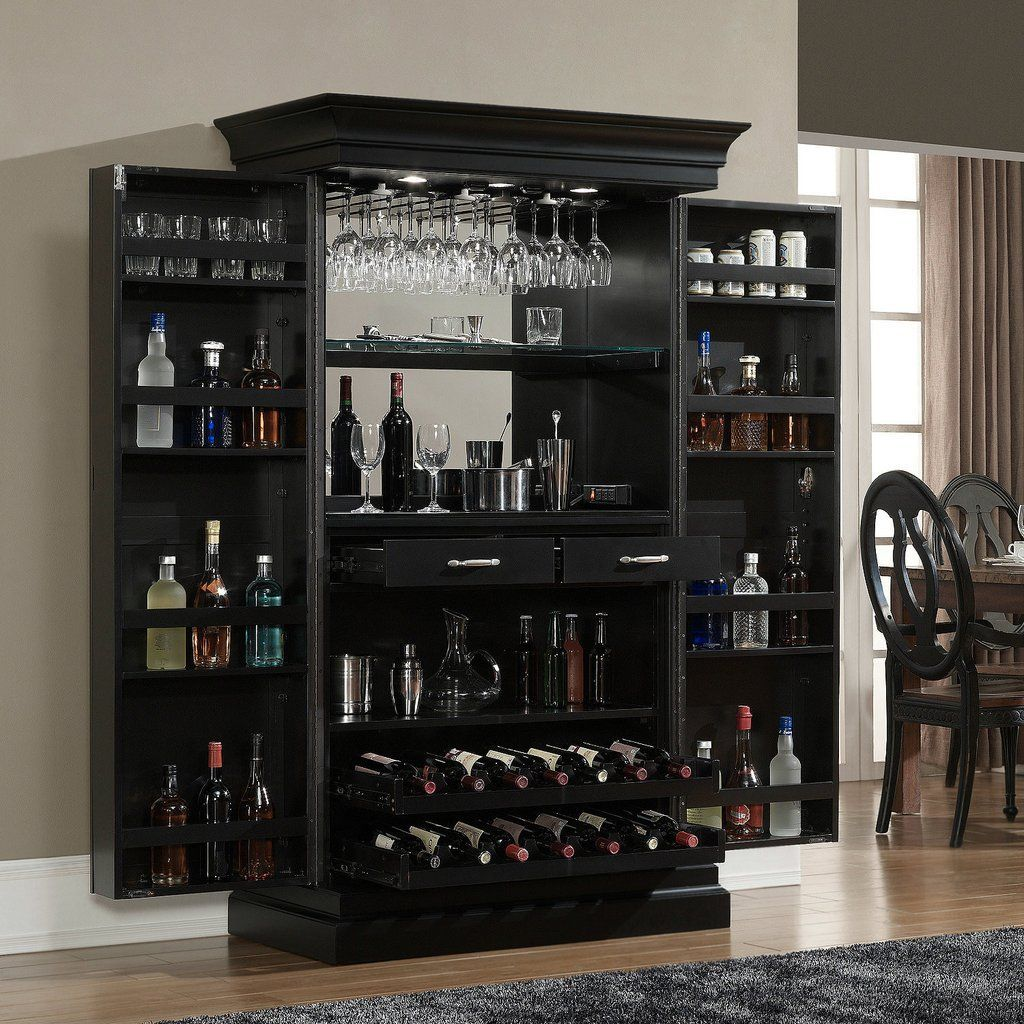 confused on exactly how to start building your own bar in your home  we have the best mid