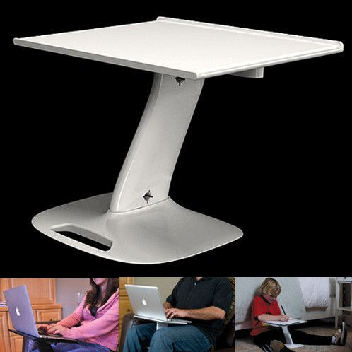 Best 25 Portable Laptop Desk Ideas On Pinterest