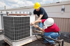Pin On Alpine Air Conditioning Heating Llc