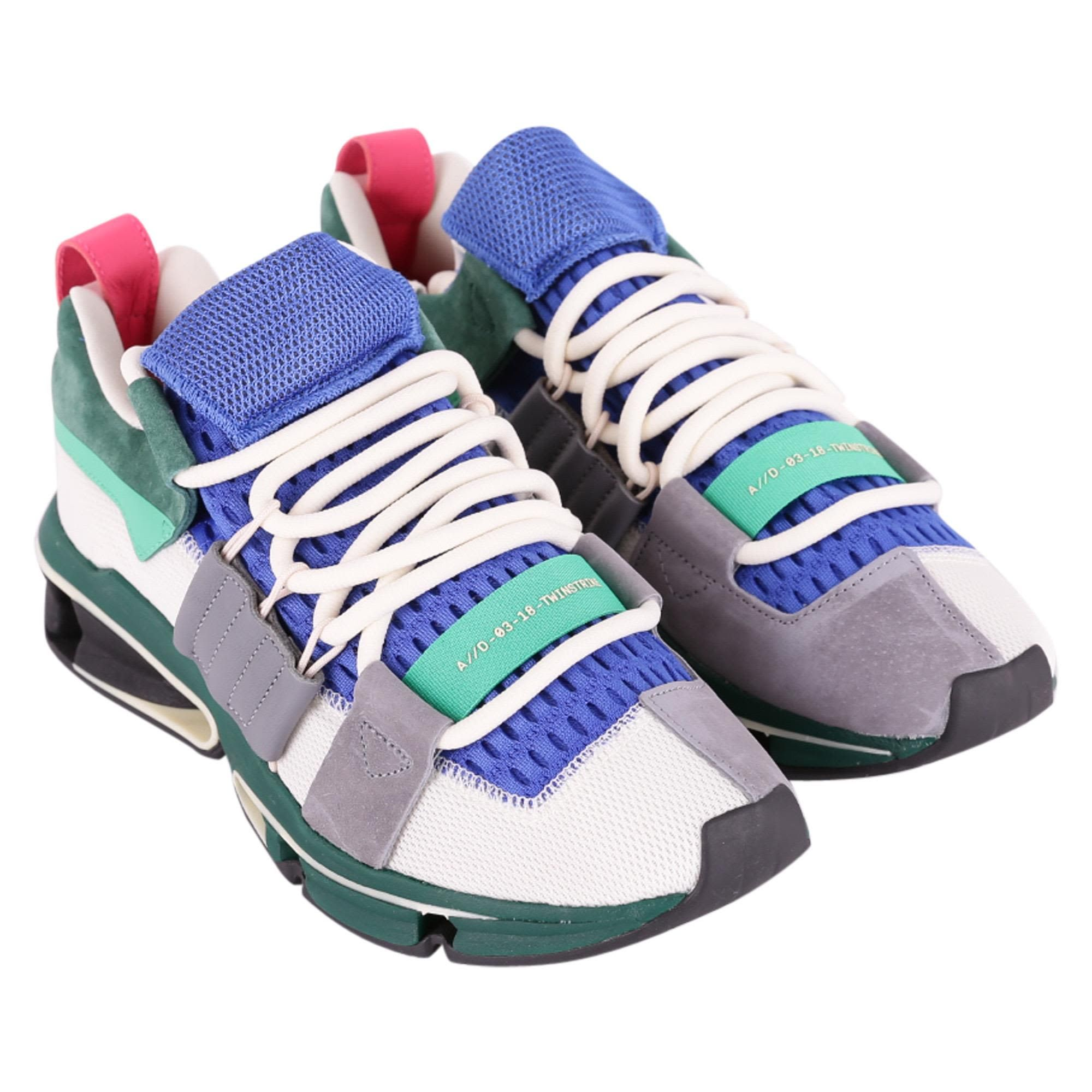 ADIDAS TWINSTRIKE ADV 18000 @sneakers76 in store online H