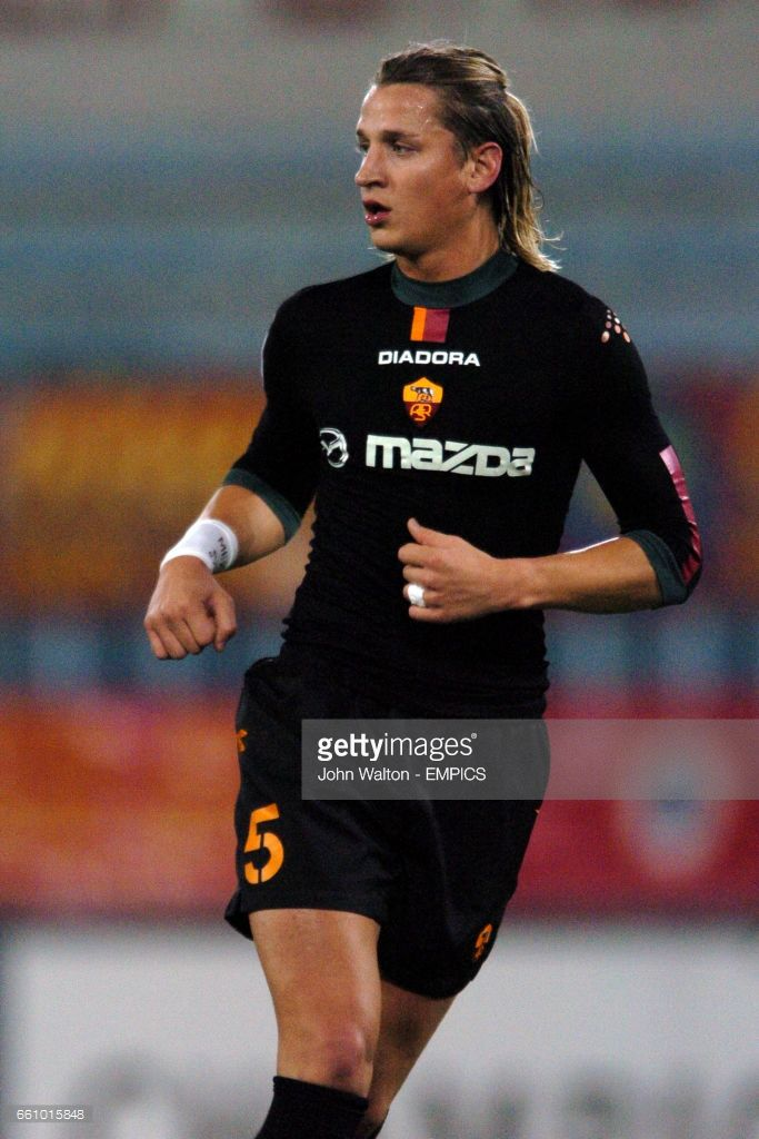 Philippe mexes wife sexual dysfunction
