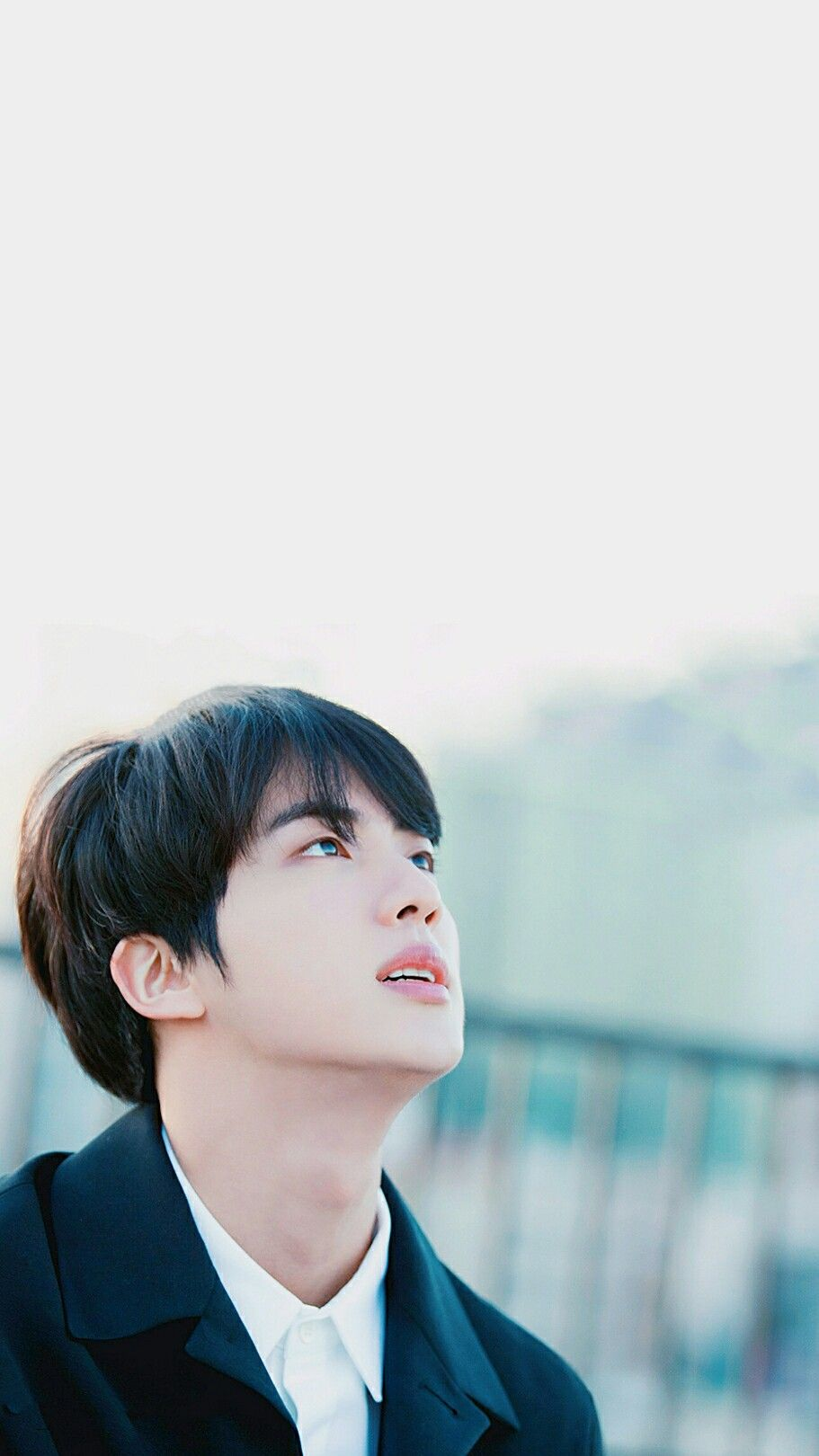 Bts Edits Bts Wallpapers Bts X Dispatch Bts 5th Anniversary Pls Make Sure To Follow Me Before U Save It Find More On My Accou Seokjin Bts Kim Jin Jin