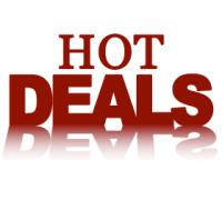 Hot Deal! LEAPFROG LEAPPAD2 POWER DOC MCSTUFFINS BUNDLE – 50% OFF