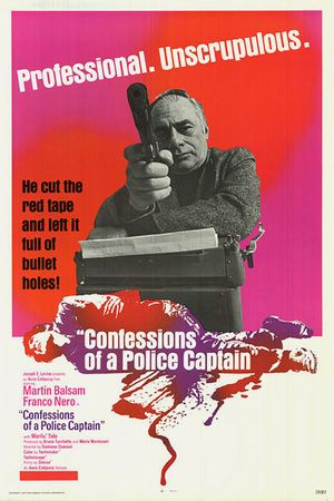 subtitle-index org » Confessions Of A Police Captain (1971) » 4