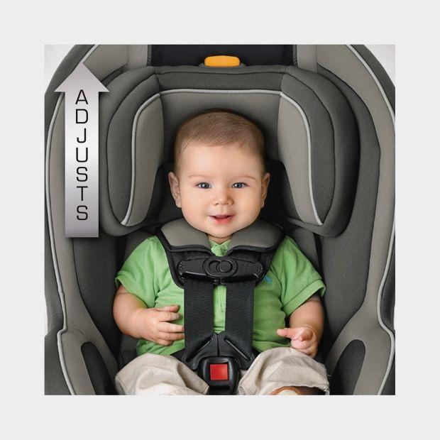 Baby Car Seatsbaby Seat Reviewsconvertible Seats