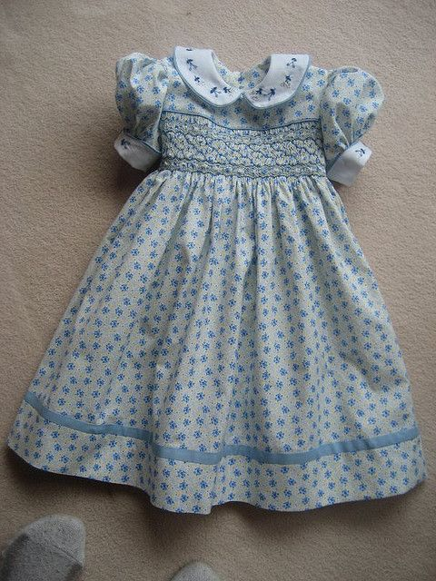 558e8b19ba174 Im so happy I can dress Layla like an old lady or from Little House On