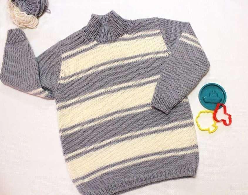 Pin su maglie per bambini