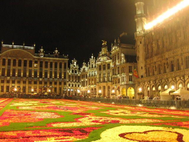 4 Días En Bélgica Bruselas Gante Y Brujas Diarios De Viajes De Belgica Elulo Losviajeros Diario De Viaje Viajes Belgica