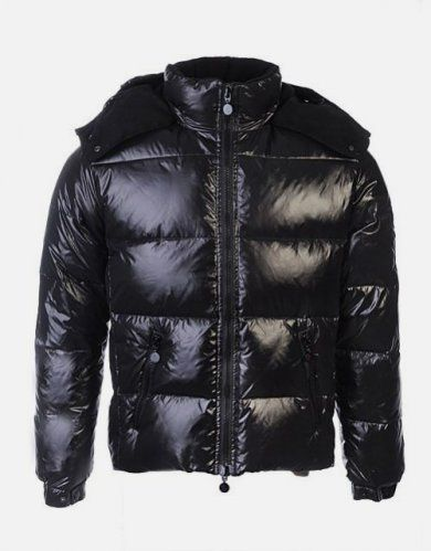 brand new 80881 0bc0c moncler himalaya | Products I Love | Fashion, African ...