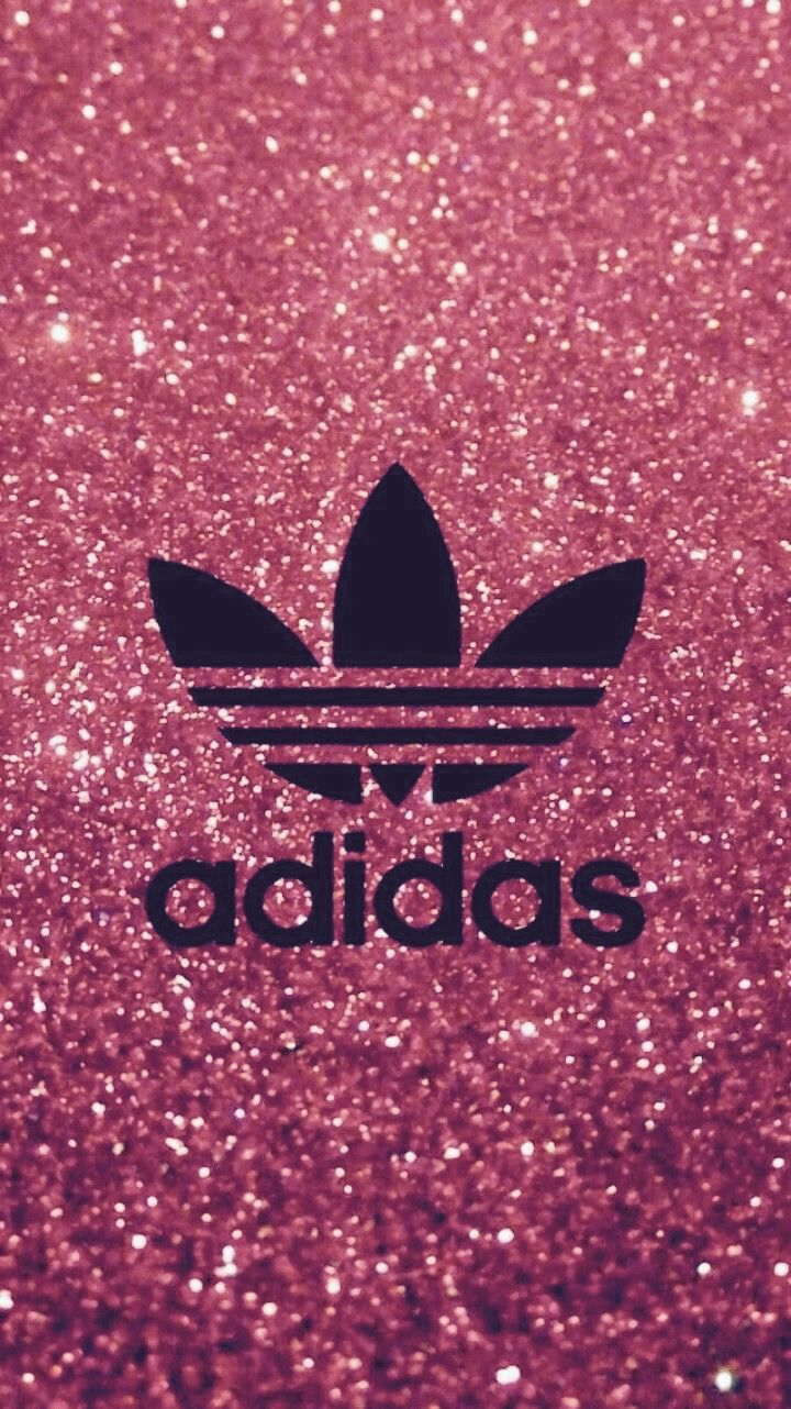 Adidas iphone wallpaper, Adidas