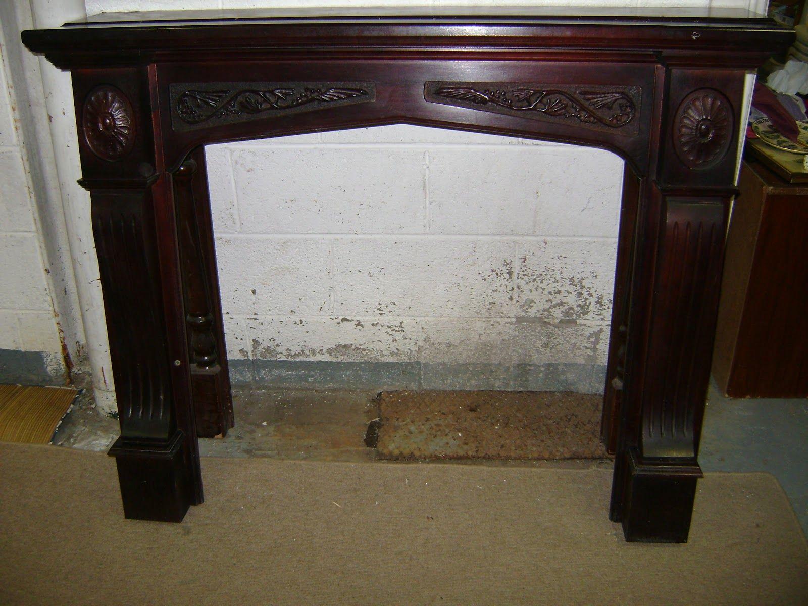 deccie u0027s done deal second hand furniture u0026 house clearances