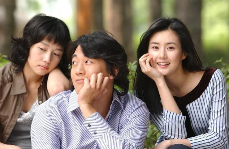Attic Cat  sc 1 st  Pinterest & Attic Cat | Korean Dramas That Iu0027ve Watched | Pinterest | Attic ...