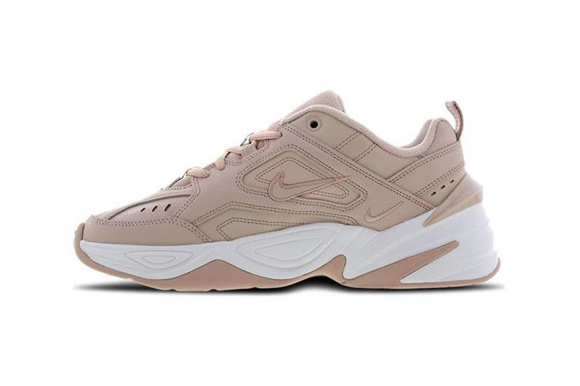 Nike s M2K Tekno Gets Three New Colorways for Fall Dress With Sneakers, On  Shoes, 2e525beca01