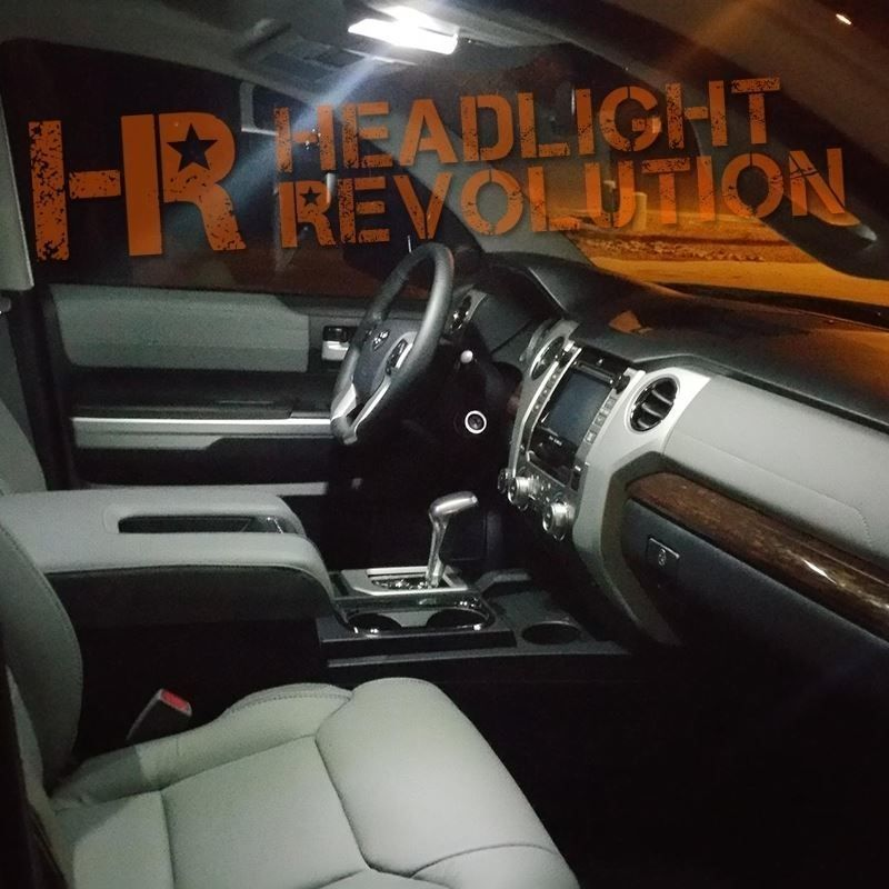 The Headlight Revolution Is Here And It S Time To Upgrade Your Lighting Break Free From Old Technology