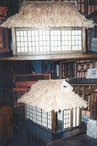 Japanese house 2 001.jpg