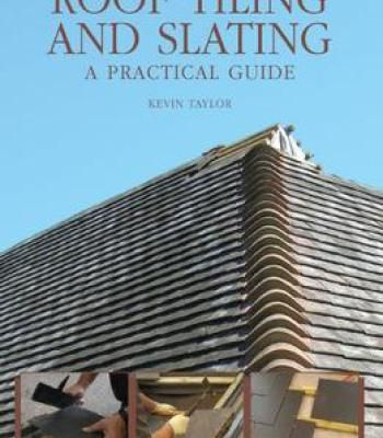 Roof Tiling And Slating Pdf Roof Roof Tiles Roof Cost