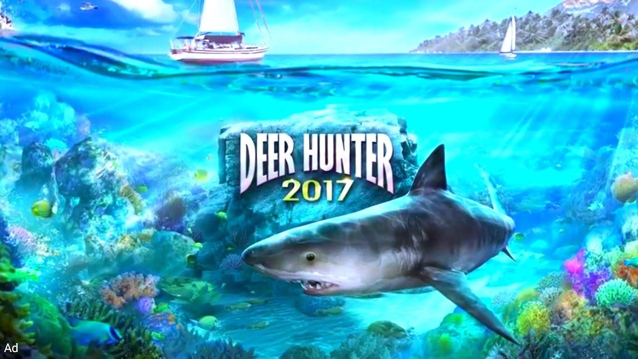 Deer Hunter 2017 hack version download apk Deer Hunter