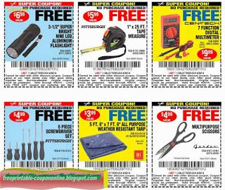 Free Printable Golfsmith Coupons