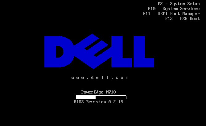 HOW TO: Reset a Dell BIOS Password ? Customers sometimes call in to