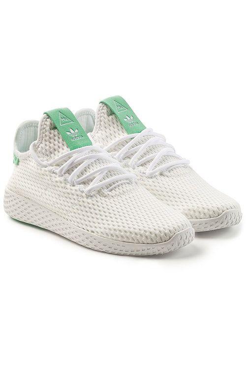 newest collection 05a97 fcb23 #adidasoriginals #shoes # Pharrell Williams, Adidas Originals, Williams  Tennis