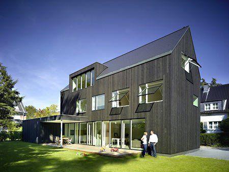 h user award 2012 kosteng nstige h user architecture. Black Bedroom Furniture Sets. Home Design Ideas