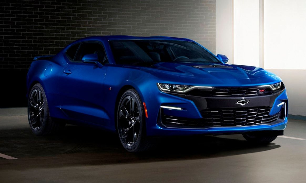 Seven Simple But Important Things To Remember About Blue Camaro Blue Camaro Https Ift Tt 35ygsdt Modern