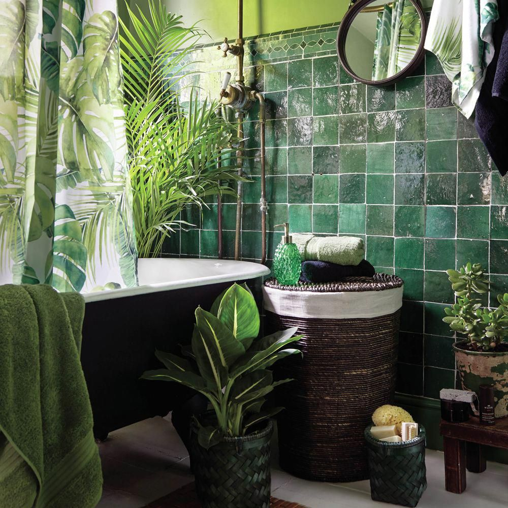 Bathroom Themes Red And Gold Bathroom Accessories Green And