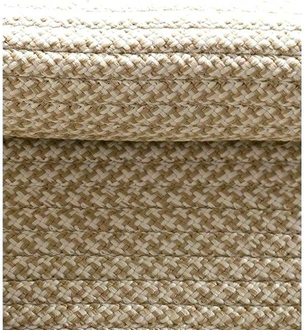 Encouraging Area Rug 10x12 Figures Good Area Rug 10x12 And Home And