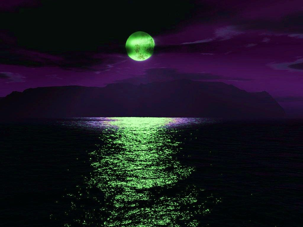 http://imagesci.com/img/2013/11/green-moon-wallpaper-1682 ...