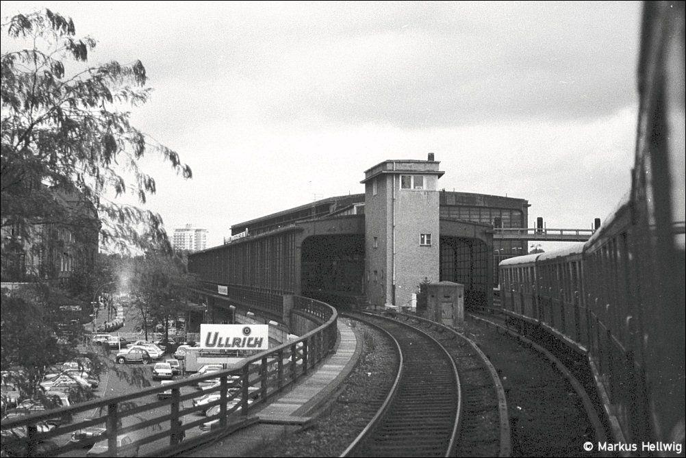 Best S Bahnhof Zoologischer Garten