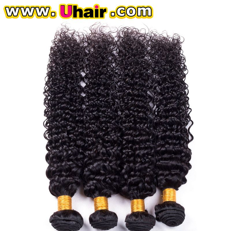 Good Quality Indian Hair Weave Online Sale100 Virgin Human Hair