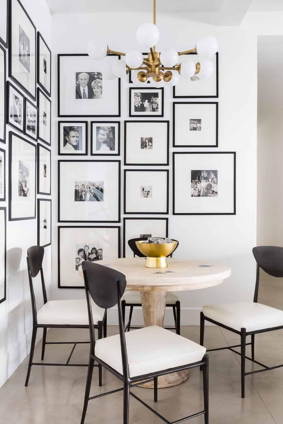 Superb Inspiration: Dining Room