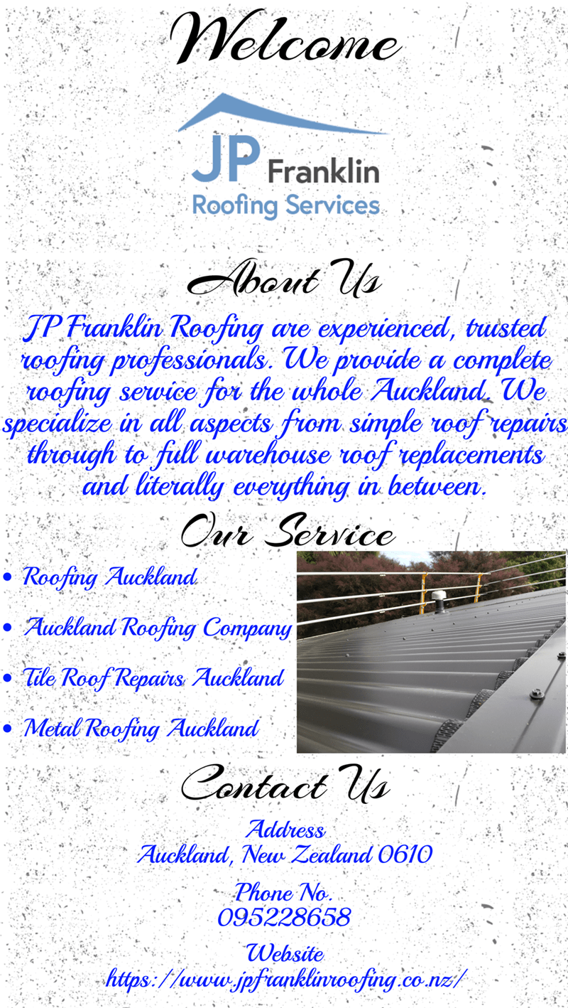 Quality Based Concrete Roof Tiles Auckland At Budget Price Roof Repair Leaky Roof Repair Roof Maintenance
